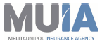 MelitaUnipol Insurance Agency Ltd