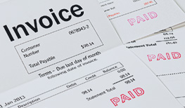 AP Automation and Invoice Processing - Accounts Payable Solutions