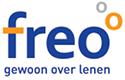 freo_logo
