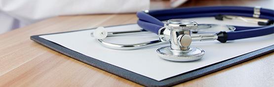 03-text-analytics-healthcare