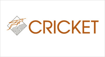Cricket Legal Technologies - ABBYY Case Study