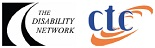 Disability Network
