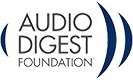 Audio Digest Foundation