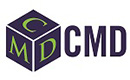 Construction Management Data (CMD)