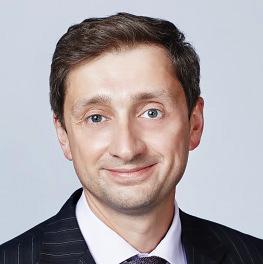 Vitaliy Tyshchenko