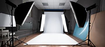 (20) Rolland Studios-2