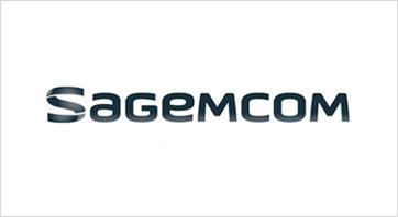 case-study-logo-sagemncom-362x198