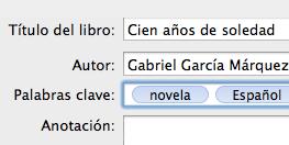 11-ebooks-es
