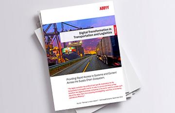 Streamline Shipping Paperwork EN 360x232