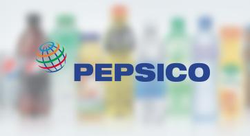 PepsiCo and ABBYY