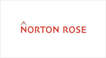 case-study-logo-norton-362x198