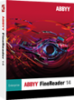 abbyy-finereader14-box-l-110RU.png