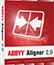 Alinger_2_L_65x65.png