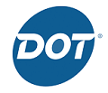 Dot Foods, Inc.