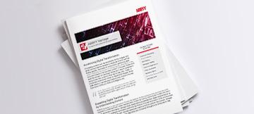04B Vantage Brochure 360X162
