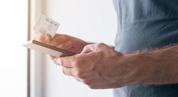 Телеком-операторы подключают новых абонентов через мобильное приложение с технологиями ABBYY