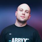 Sergey 02