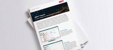 Process Intelligence for insurance claims processing - ABBYY Timeline Brochure