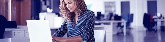 Централизованный сервис конвертации документов для сотрудников