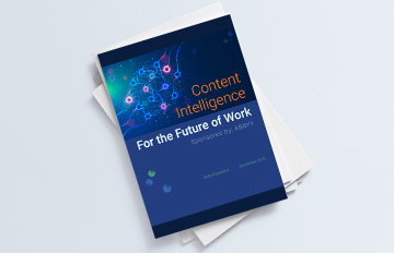 10 Contentintelligence WP 360X232