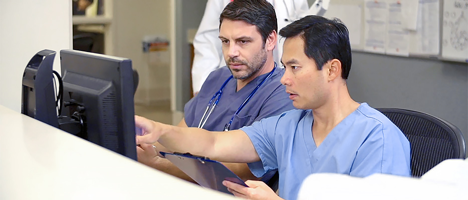 Increasing patient satisfaction at athenahealth through innovative technology | ABBYY Blog Post