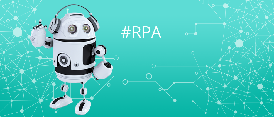 ABBYY Intelligent Capture Pushes the Boundaries of RPA | ABBYY Blog Post