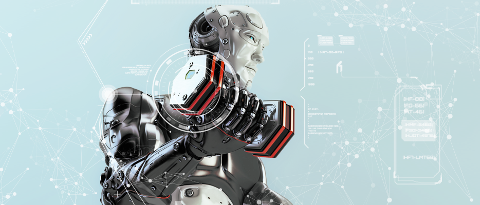 Training RPA, other tech for Intelligent Performance | ABBYY Blog Post