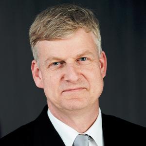Prof. Will van der Aalst