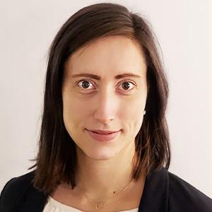 Natalia Ursinyova Product Marketing Manager, FineReader