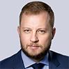 Dmitry Shushkin ABBYY