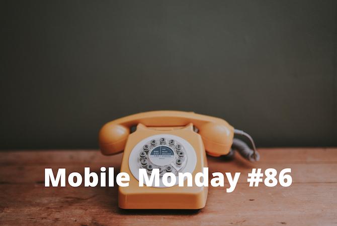 abbyy mobile monday caller id truecaller