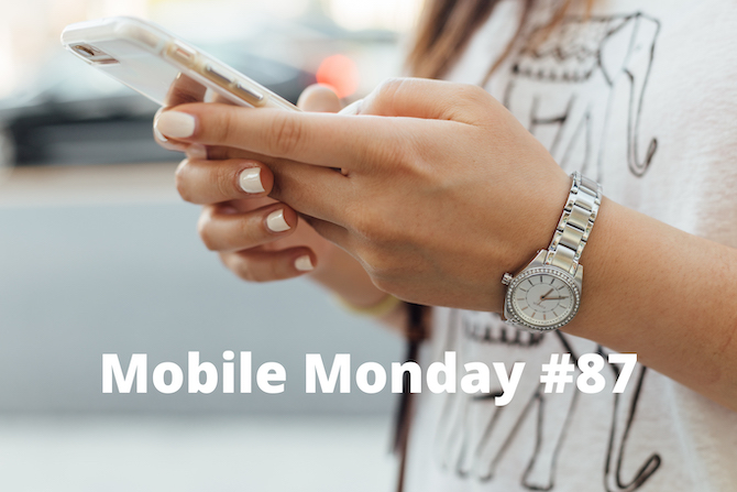 abbyy mobile mondays