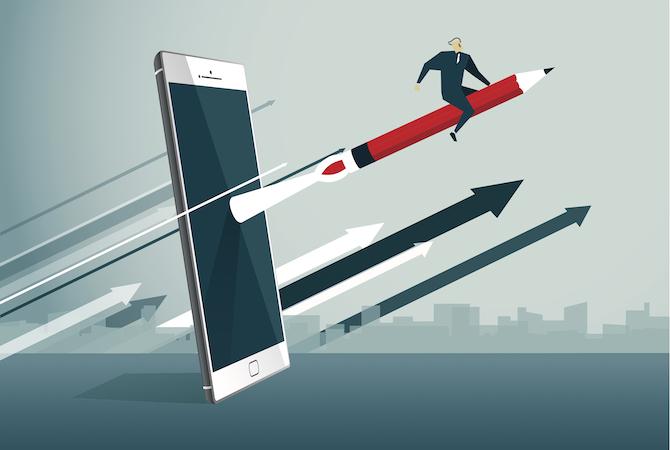 smartphone lifehacks