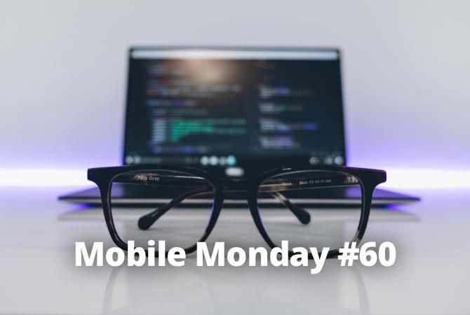 abbyy mobile monday бета-тестирование