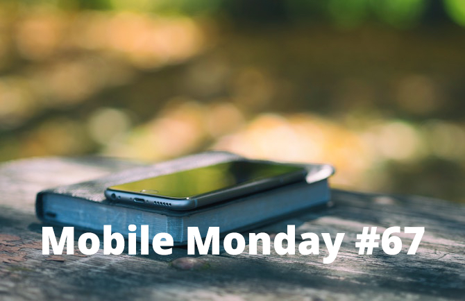ABBYY Mobile monday функция найти iphone и android device manager