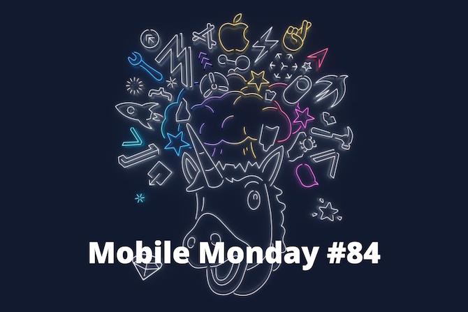 abbyy mobile monday обзор wwdc