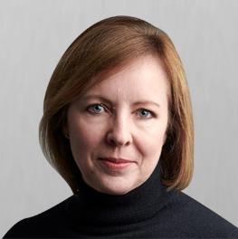 Aileen Allkins