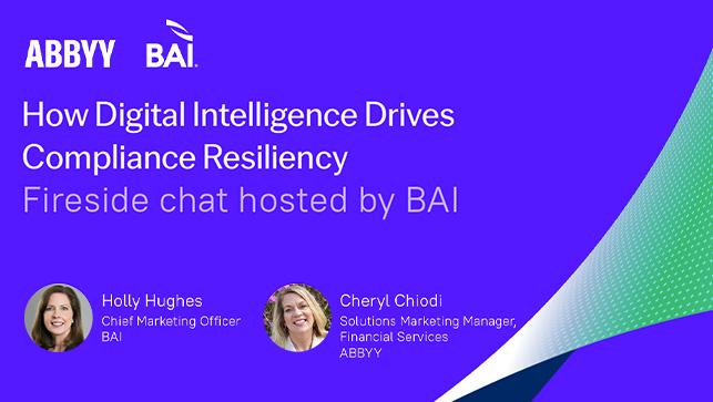 04 How DI Drives Compliance Resiliency EN 643X363
