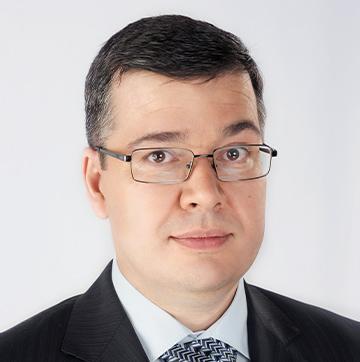 Vadim Tereshchenko