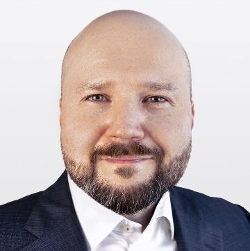 Paul Nizov
