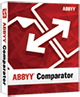 Comporator_Visual_box_80x97_L.png